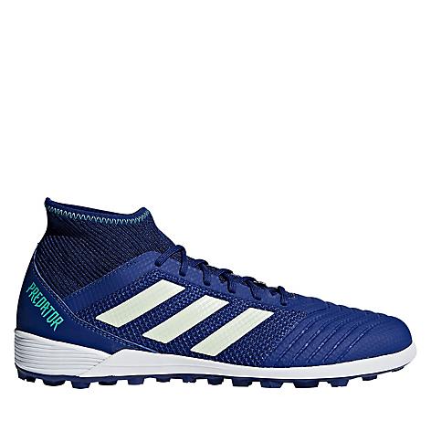 Zapatillas Fútbol Hombre Adidas Predator Tango 18.3 TF