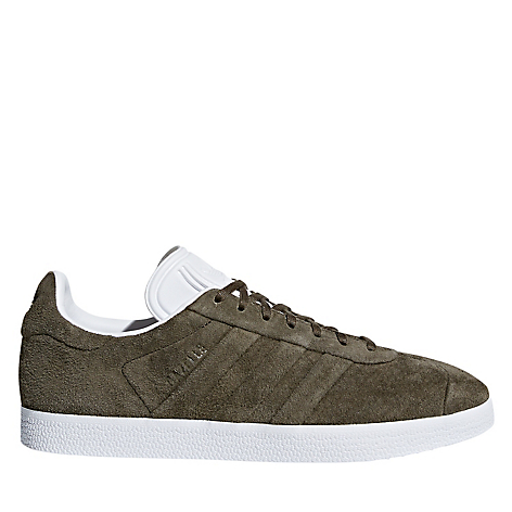 Compra Zapatillas Adidas Gazelle Stitch And Turn Hombre