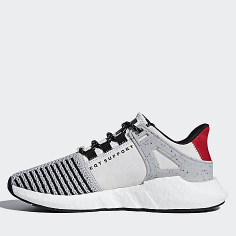 adidas zapatillas hombres eqt