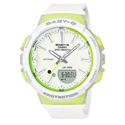 63638dd06f1199 Relojes Deportivos - Falabella.com