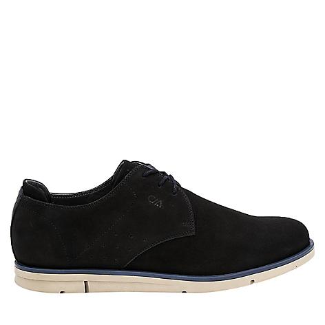 Zapatos Calimod Hombre Casual Cav002 - Falabella.com 7051802d448cd