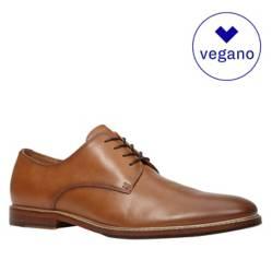 Zapatos Formales Erorenna