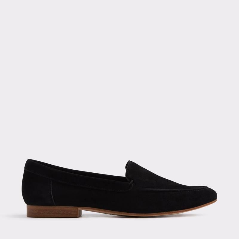 ALDO  - Zapatos Fashijoeya