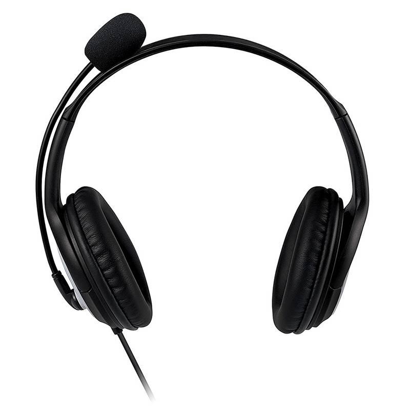MICROSOFT -  Microsoft Audífonos LifeChat LX-3000 JUG-00013