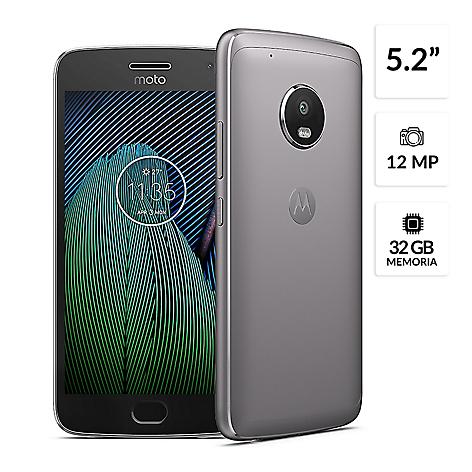 69550c936 Smartphone 5