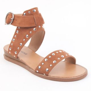 IT City Sandalias CALL Grieria220 Mujer SPRING 07awadqC
