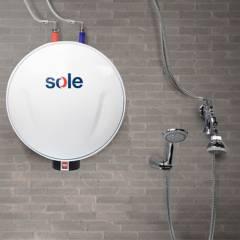 SOLE - Terma Electrica De 20 Ltrs