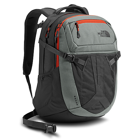 North Recon The Mochila North Recon Mochila Mochila The Face The Face Ovm0Nn8w