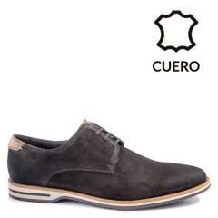 GREENBAY - Zapatos De Cuero