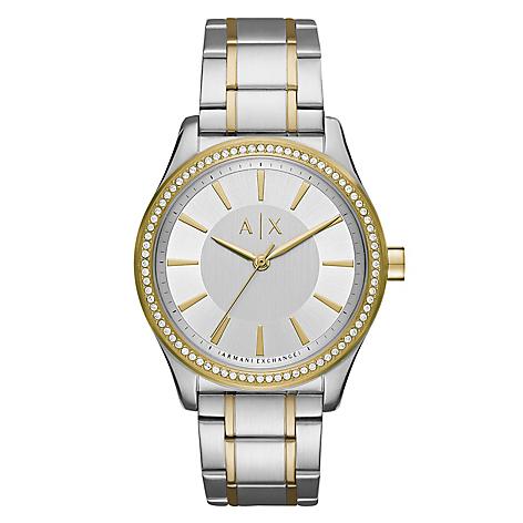 01402bf9084d Reloj Armani Exchange Mujer AX5446 - Falabella.com
