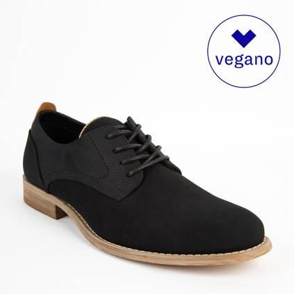 561bf521b6e6 Zapatos Casuales - Falabella.com