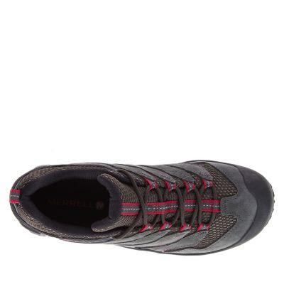 zapatos merrell en oferta en peru