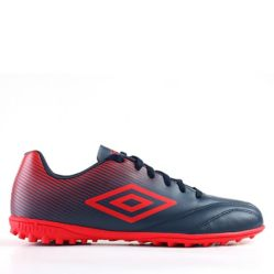 Zapatillas Fútbol - Falabella.com 9f6f159664bba