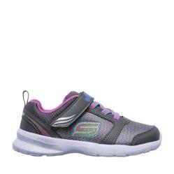 Zapatos Como Limpiar Como Limpiar Skechers 4xHzg