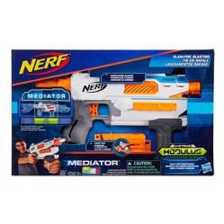 NERF - Lanzador Modulus Mediator
