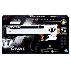 bf47b9ede Pistolas de juguete - Falabella.com