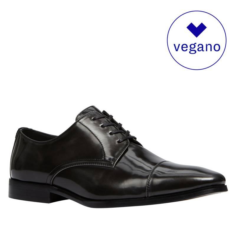 CALL IT SPRING - Zapatos Gailard
