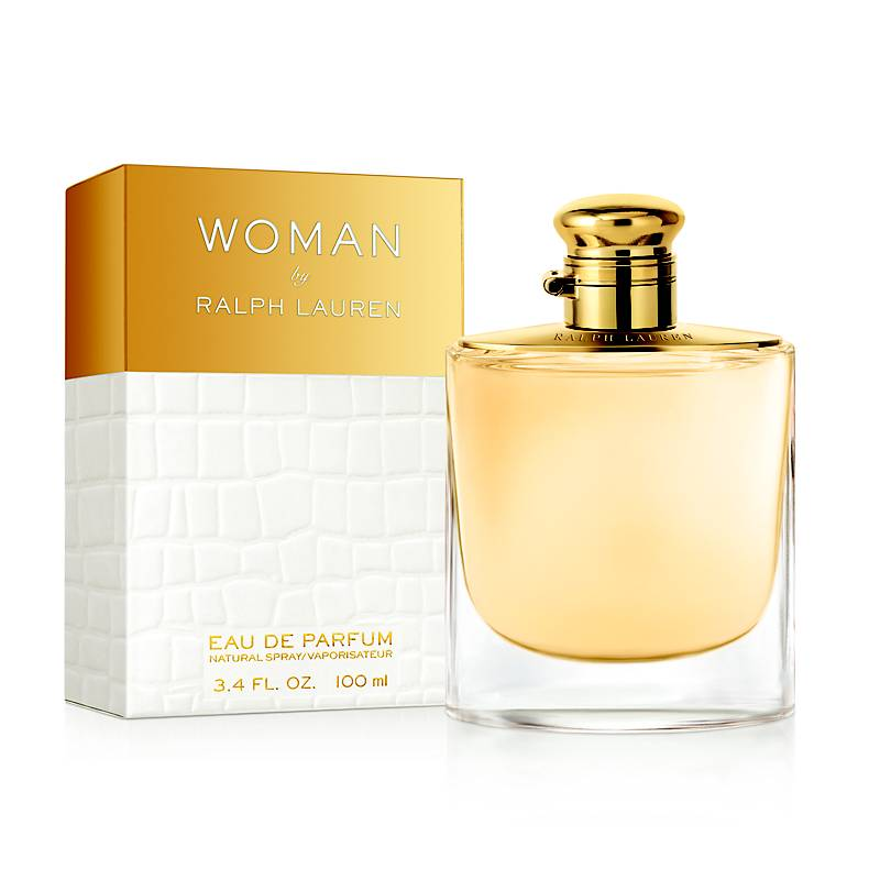 Woman Ml Dream Edp Lauren Ralph Frag 100 gf76byvY