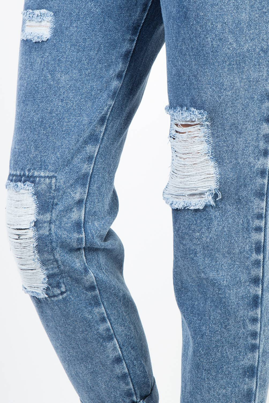 Sybilla Jeans Boyfriend Falabella Com