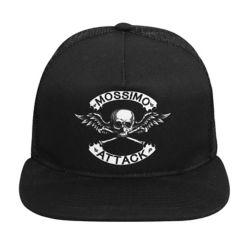 Sombreros y Gorros - Falabella.com e848e15a2a6