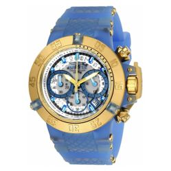 Relojes - Falabella.com bd9c763be8da