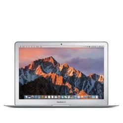"APPLE - MacBook Air 13,3"" Intel Core i5 8GB 128GB"