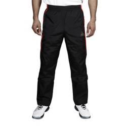 PEAK - Pantalón de Buzo Clásico