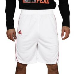 PEAK - Short de Basketball