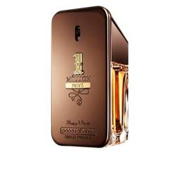 PACO RABANNE - One Million Privé Edp 50ml