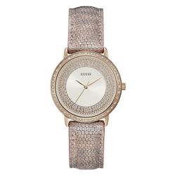 Relojes - Falabella.com ccbc299b8d96