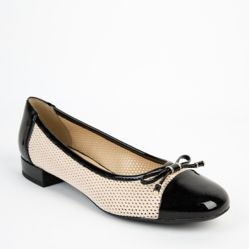 Mujer Falabella Geox Zapatos Zapatos Geox 6tqwpxZ8