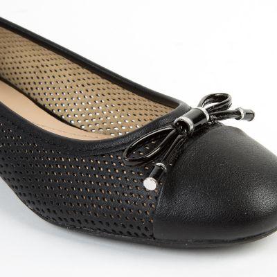 zapatos geox saga falabella 70