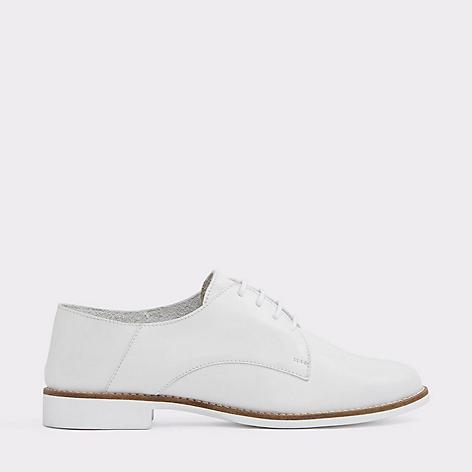 fd5f82882125d Zapatos Casuales Mujer Tepolini Aldo - Falabella.com