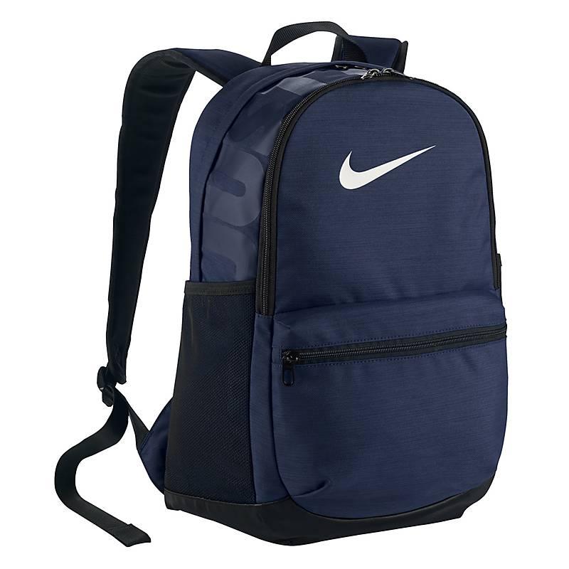 precio de fábrica d3716 4aa65 Mochila Deportiva Nike - Falabella.com