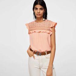 Moda Mujer - Falabella.com bd7c69b72d9f