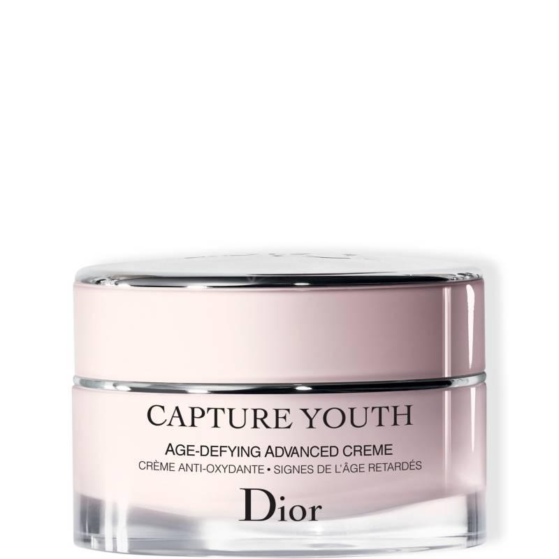 DIOR - Dior Capture Youth Creme 50 ml