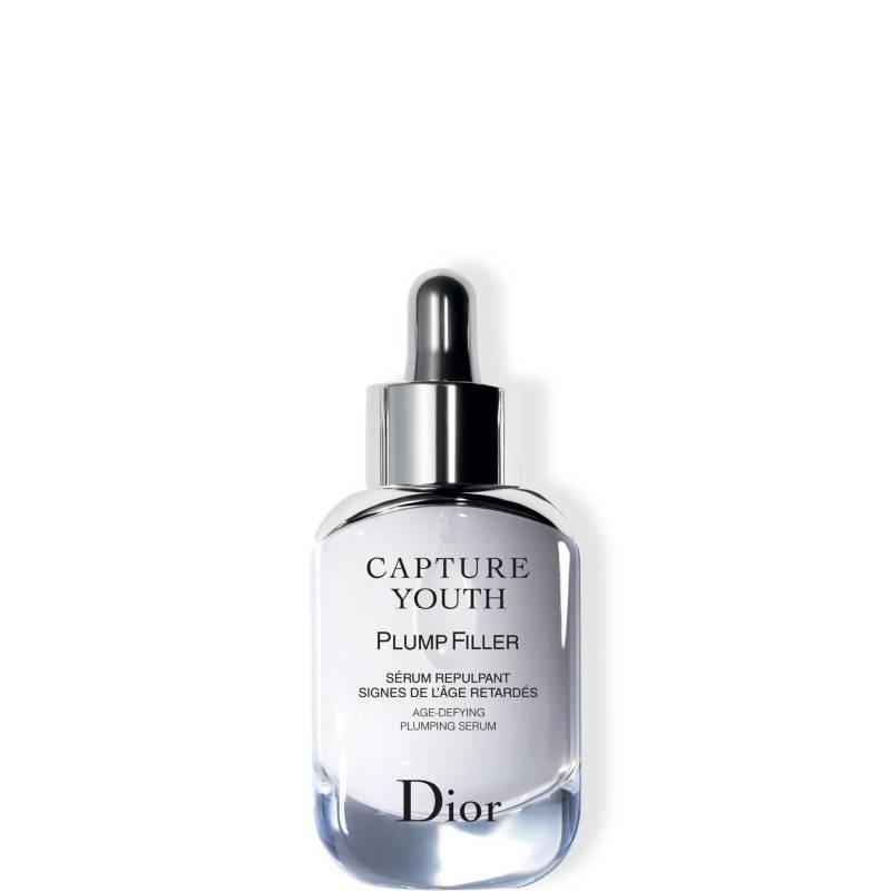 DIOR - Dior Capture Youth  Plump Filler Suero 30 ml