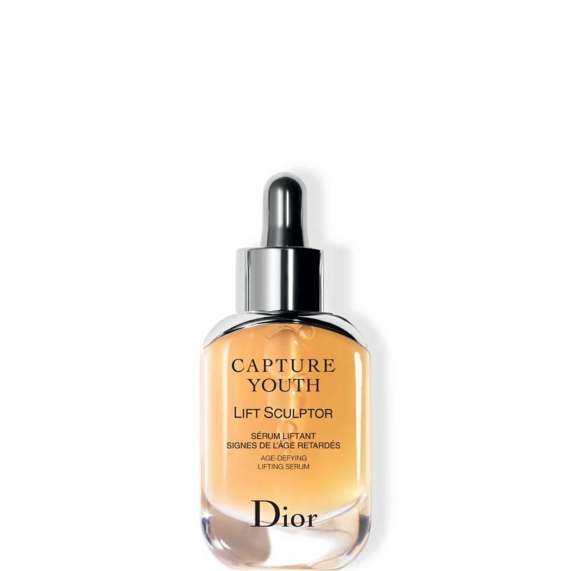 DIOR - Dior Capture Youth Lift Sculptor Suero 30 ml