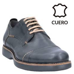 Zapatos Piamonte
