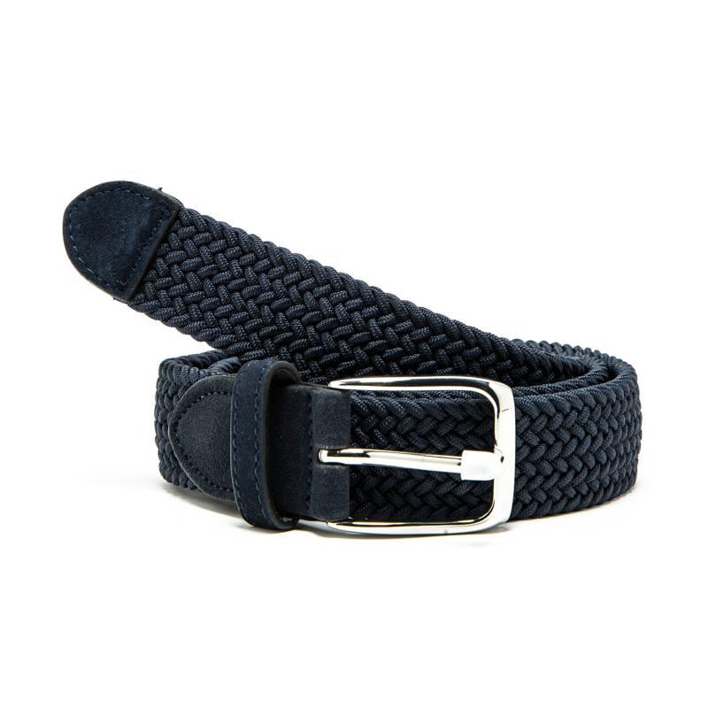 CORTEFIEL - Cinturon Casual