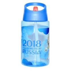 FIFA - Botella Rusia