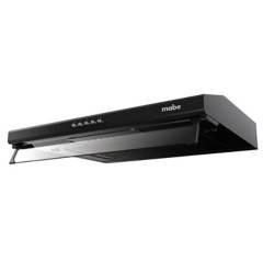 MABE - Campana Utilitaria Mabe 60 cm Acero Inox