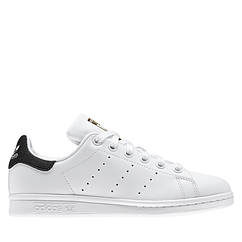 Stan Smith Adidas Adidas Smith Zapatillas Stan Zapatillas Niño Adidas Niño Zapatillas tCsQrdh