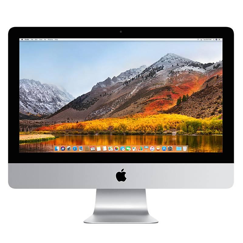 4c68fc8766c iMac Apple 21,5
