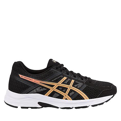 zapatos running mujer asics