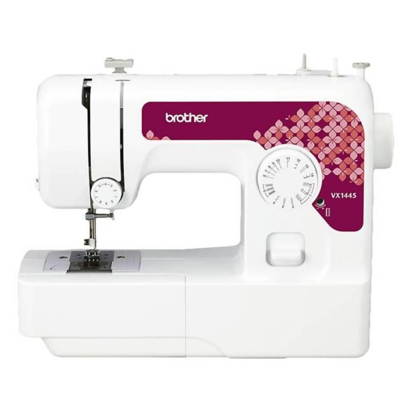 BROTHER - Maquinas de coser VX1445