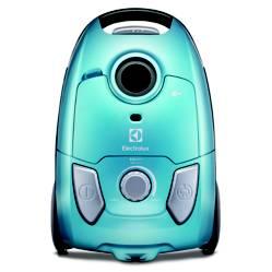 ELECTROLUX - Aspiradora EQP20 3 Lt Azul
