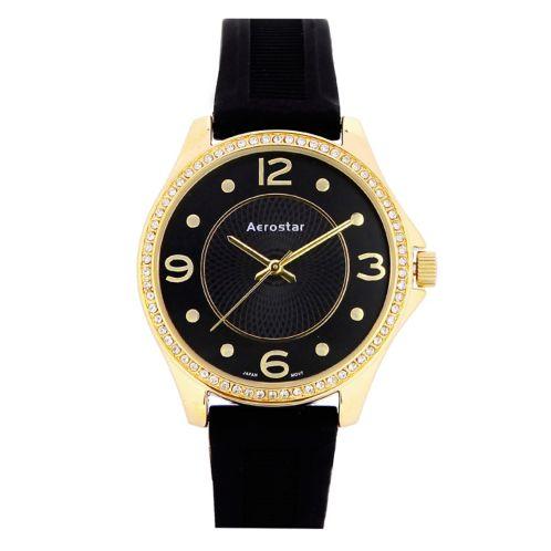 Comparar. img · AEROSTAR. Reloj Mujer de Silicona 252e95d8a210