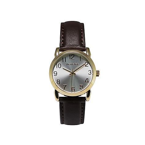 35e0fae88976 Reloj Aerostar Mujer de Cuero importado - Falabella.com