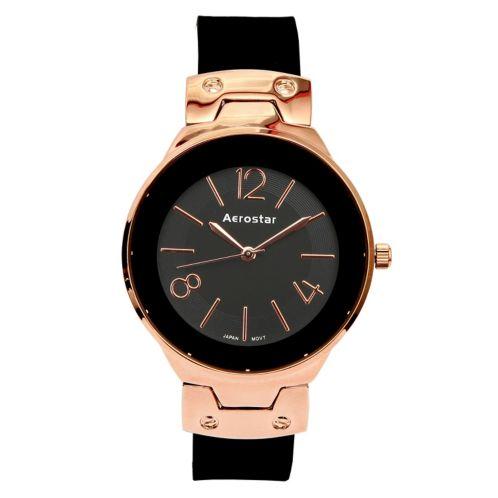img · AEROSTAR. Reloj Mujer de Silicona 5dedbff9898c